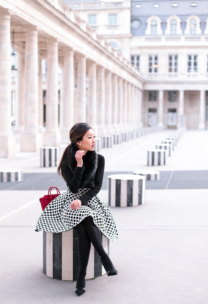classic parisian french style fashion extra petite blog