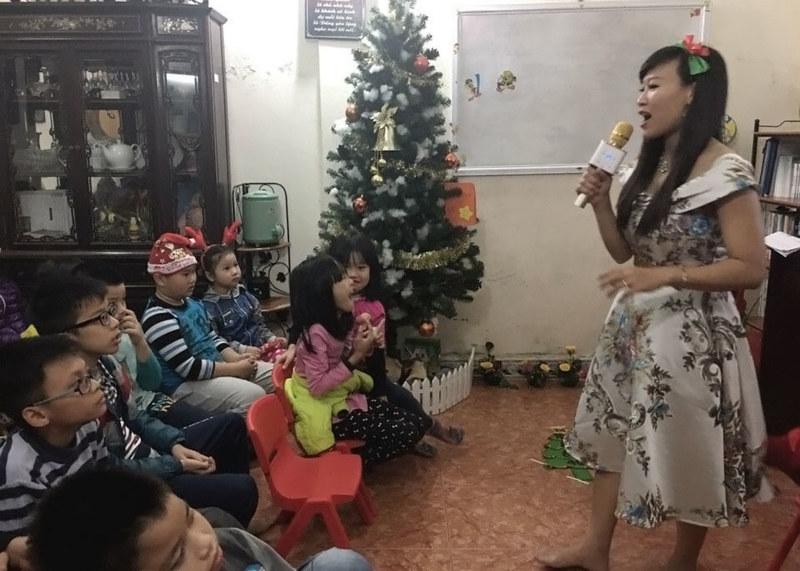 c Ha giang sinh 2016 (1)