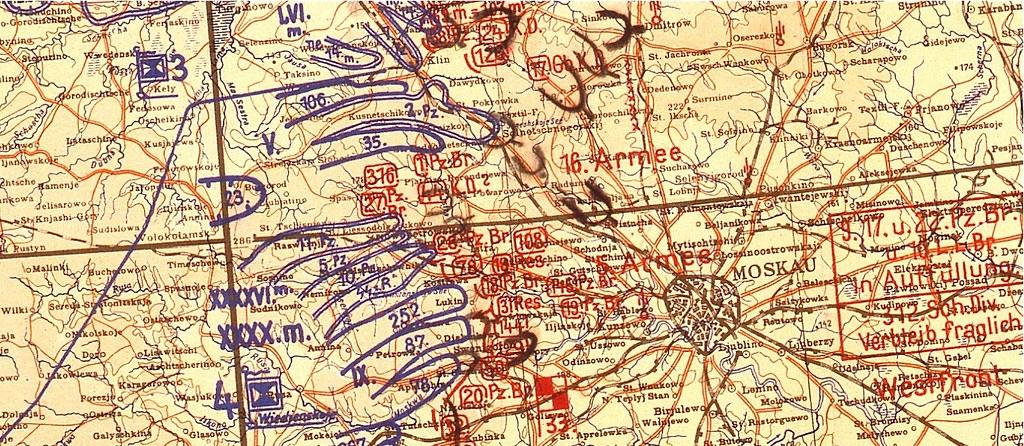 1941. 11 - 23