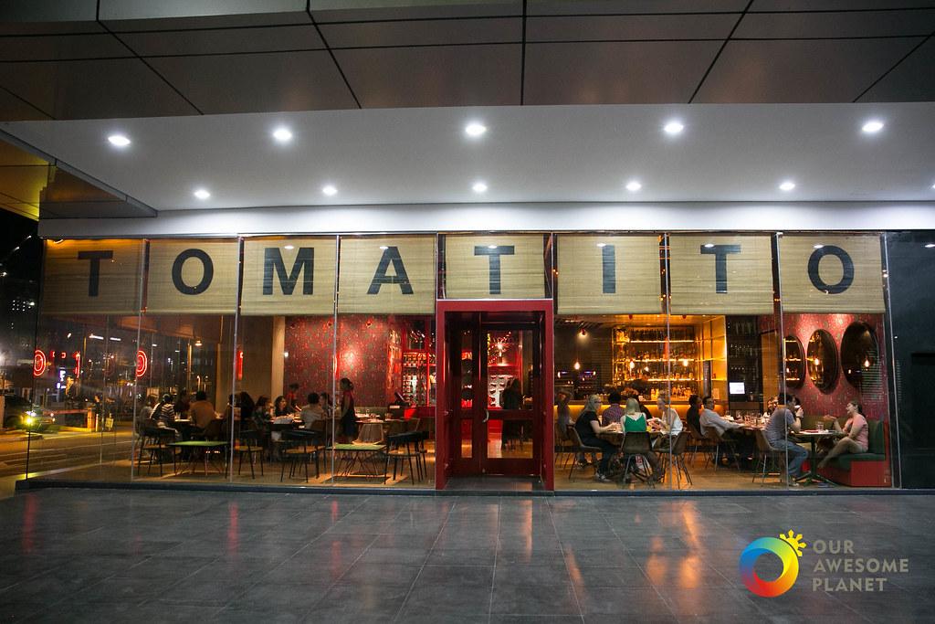 Tomatito Manila-2.jpg