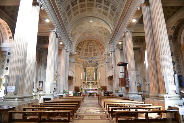 """Lunedì 6 gennaio nella chiesa di San Petronio """"Concerto dell'Epifania"""""""