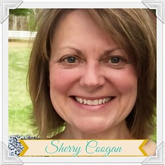 sherryblog