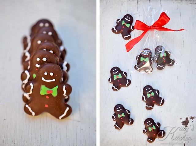 cioccolatini%20omin%20di%20panpepato