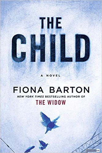 16-the-child-fiona-boccontent