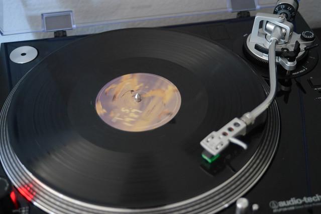 asha's new taylor swift record