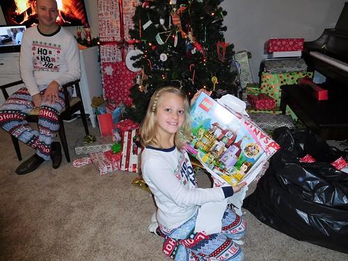 Christmas Eve 2016 (19)