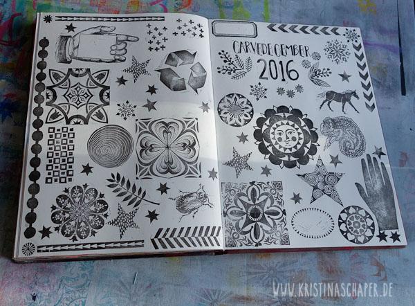 Kristinas_#carvedecember_stamps_6896.jpg