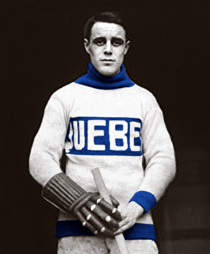 QuebecBulldogs1912-13(1)
