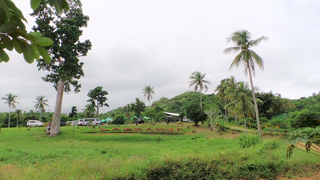 La-Granja-De-Reyna-Organic-Farm-Leyte
