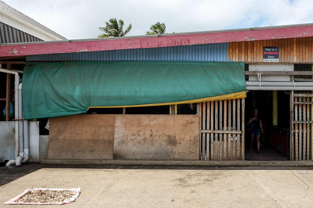 Savusavu, Fiji, 2015 | by bobsan88