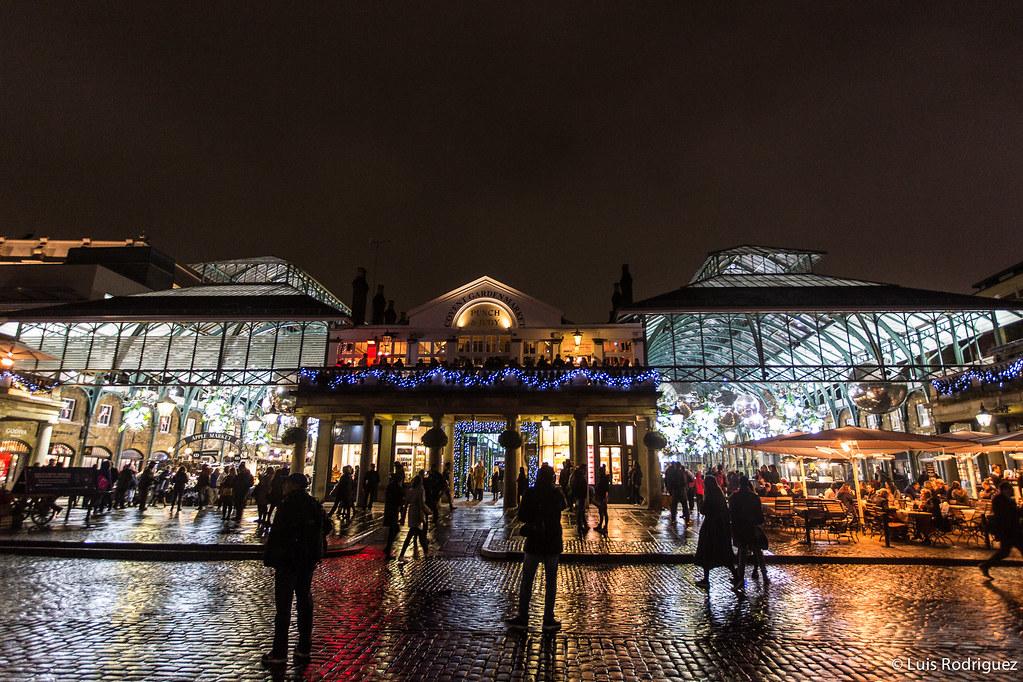 Londres-Navidad-6