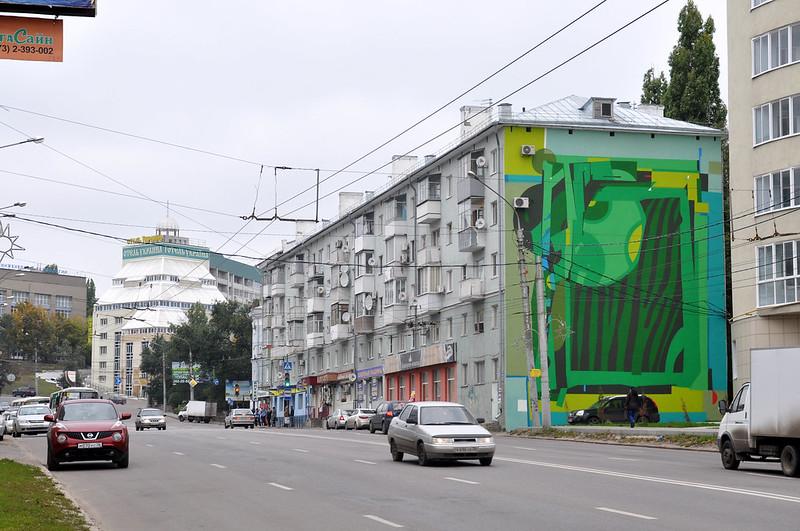 2013 Воронеж1