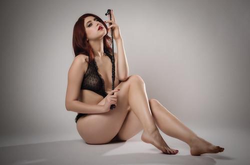 Erotic films blog