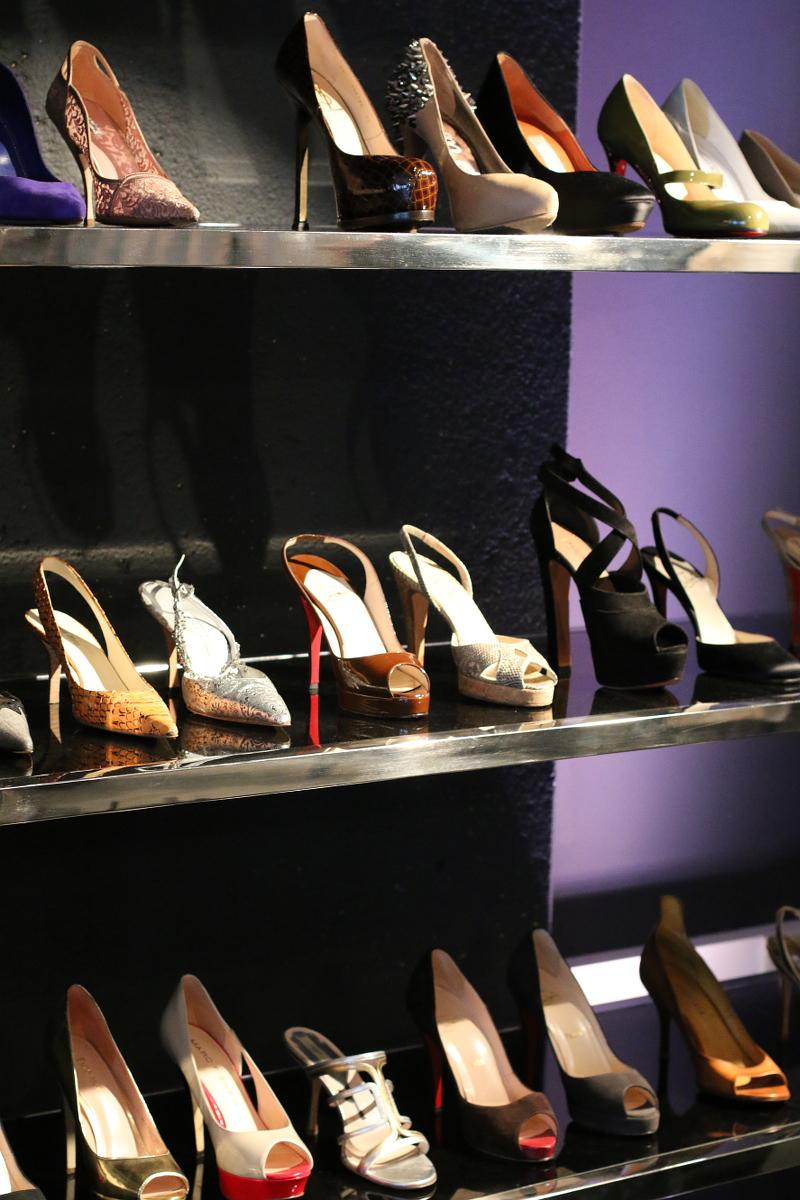 designer-shoes-8