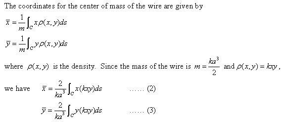 Stewart-Calculus-7e-Solutions-Chapter-16.2-Vector-Calculus-34E-4