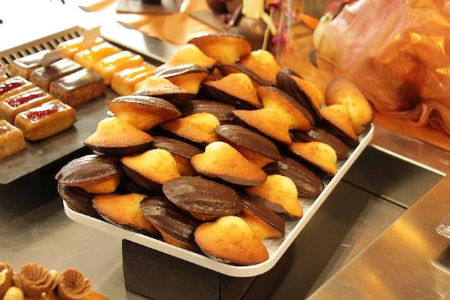 bonnes-adresses-meilleures-chocolateries-la-rochelle-pour-fetes-autres-occasions-city-tour-guide-blog-mode_8