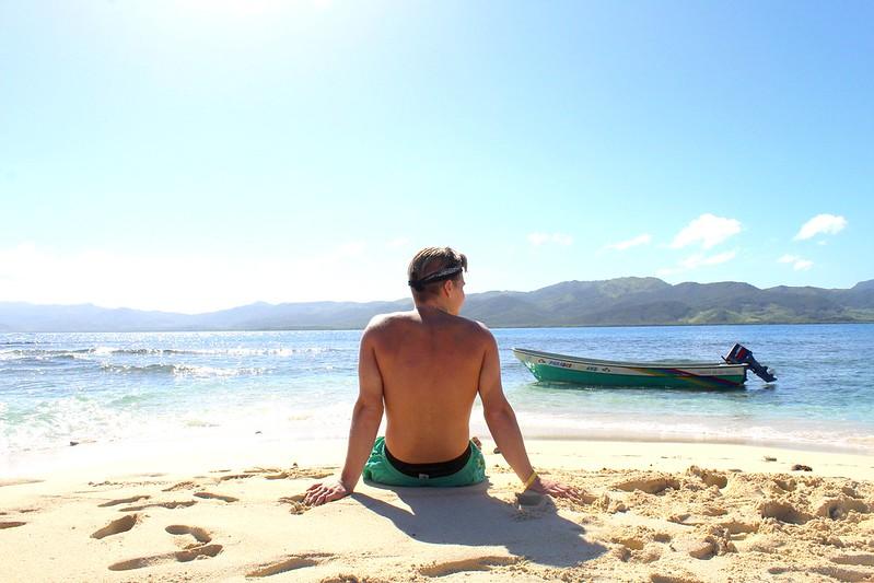 Paradise Island 4