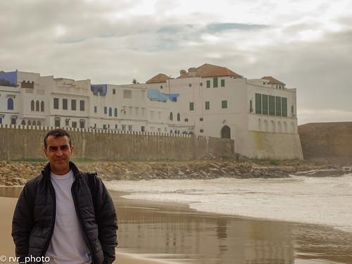 Assilah, Marruecos