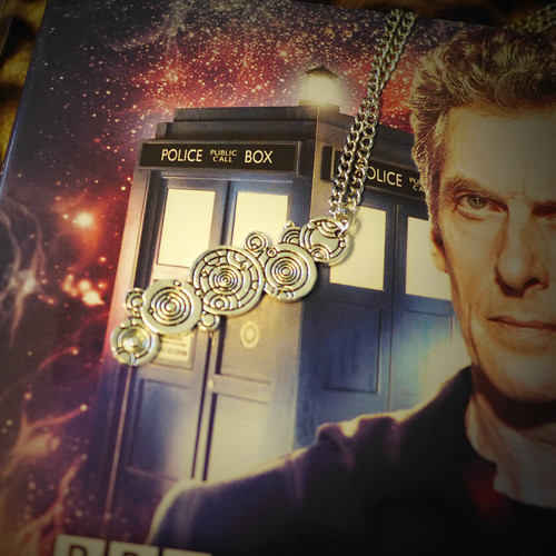 2016-12-21 - Doctor Who Prize Pack - 0004 [flickr]
