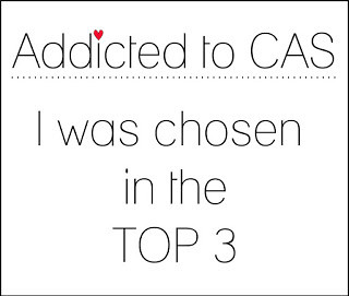 Addicted to CAS - Top 3