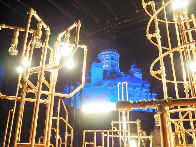 P1050770.jpgLuxHelsinkiLightPipes,P1050825.jpgLuxHelsinkiValoFestivaaliValotaide, lux helsinki, 2017, valotaide, light art, street art, katutaide, light festival, valofestivaali, helsinki, suomi, finland, winter, talvi, art, taide, pink light, pinkki valo, tuomiokirkko, cathedral, senaatintori, senate square, light pipes, valo piiput,