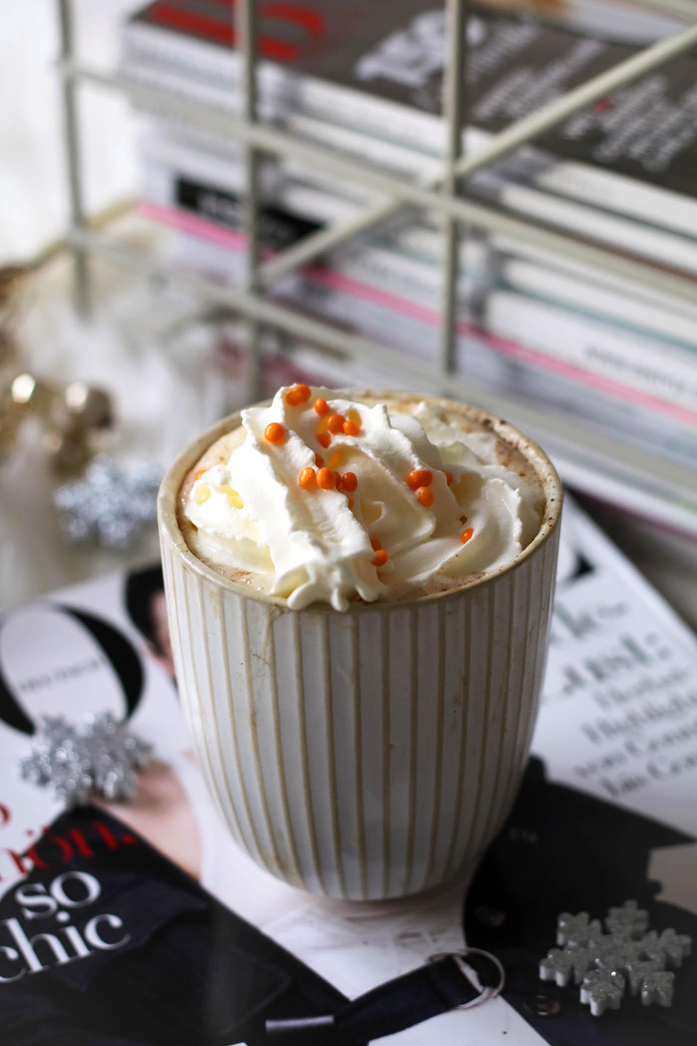 fashionpassionlove-food-rezept-weihnachtliche-cappucchino-petite-catrin2