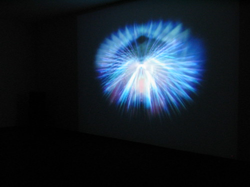 IMG_1865 | by eyebeamnyc