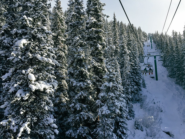 Ski Trip - Dec 2016-8