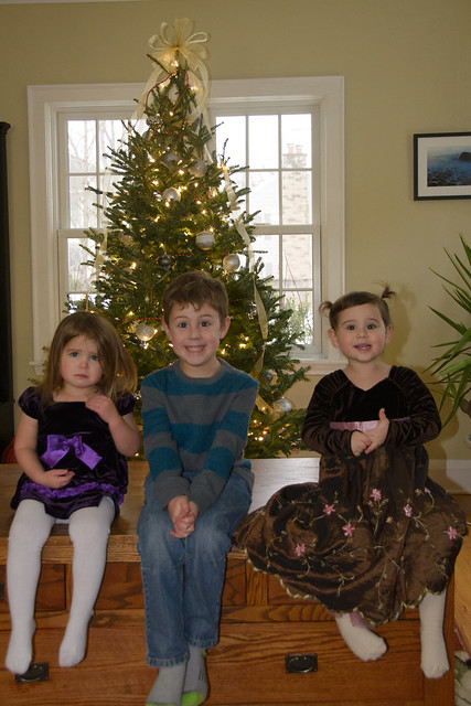 Christmas Eve-4