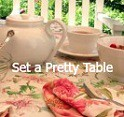 Set-a-Pretty-Table2