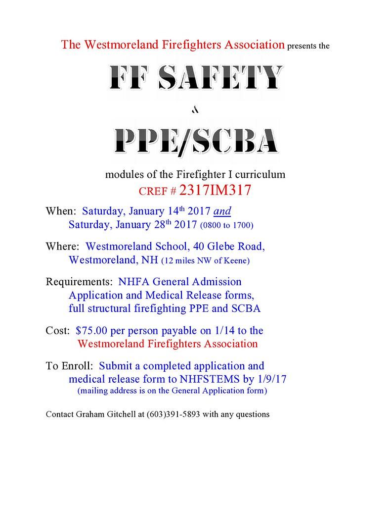 Safety_PPE_SCBA flyer-page0001