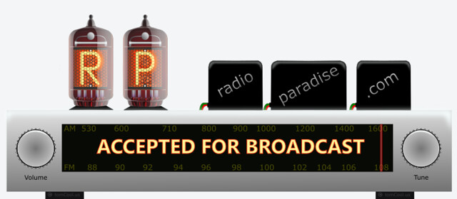 RPHD_Accepted_for_Broadcast_v05