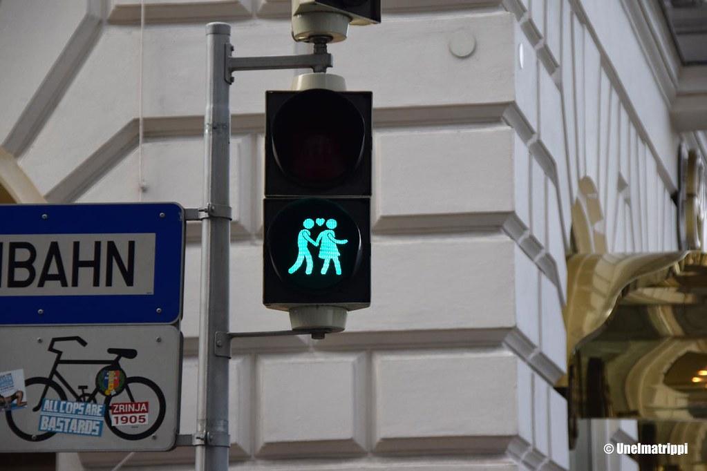 20160822-Unelmatrippi-Wien-DSC_0304