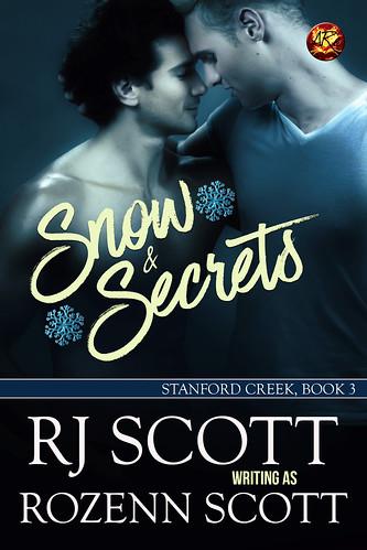 Snow & Secrets