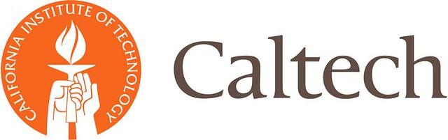 caltech_logo
