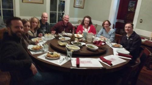 Dec 30 2016 Vicksburg (12)