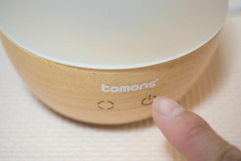 Tomons_aroma-7