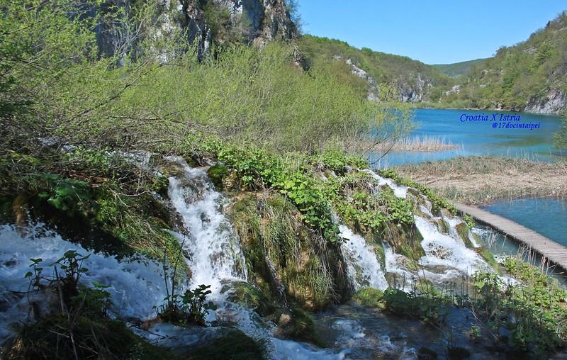 croatia-Plitvice LakesNational Park -克羅地亞-16湖國家公園-17docintaipei (69)