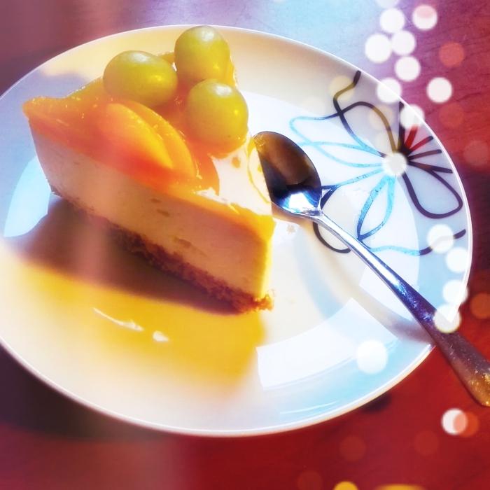 juustokakku_3