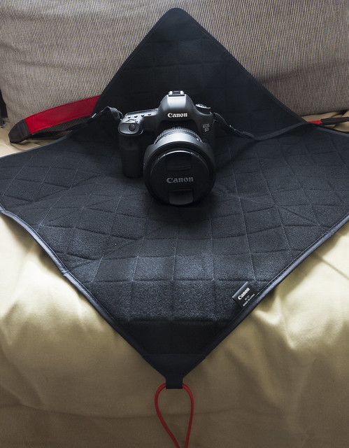 Canon PC-E1_06