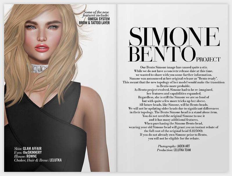 Lelutka.Simone.2.0. BENTO