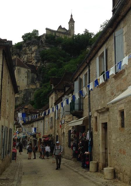 occitan 3
