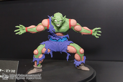 Jumpfesta2017_banpresto_2-8