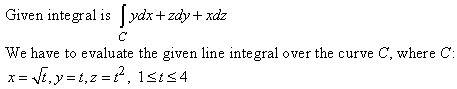 Stewart-Calculus-7e-Solutions-Chapter-16.2-Vector-Calculus-14E
