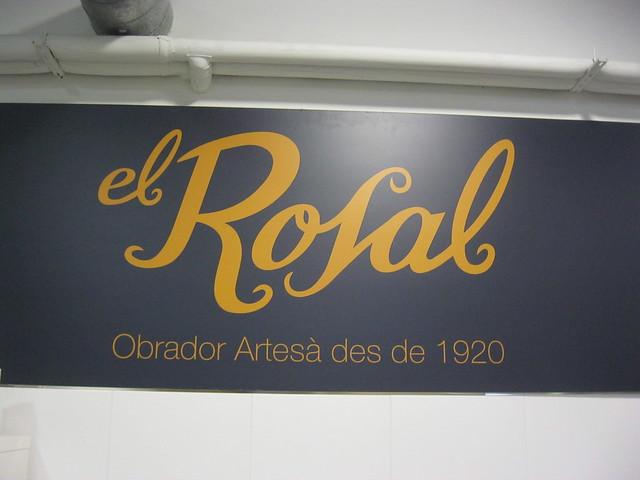 Visita Associació Alba