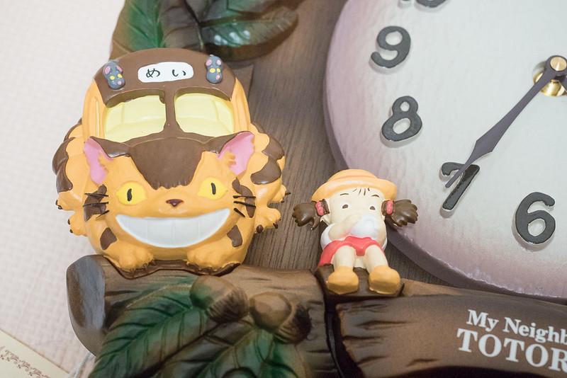 totoro_clock-4