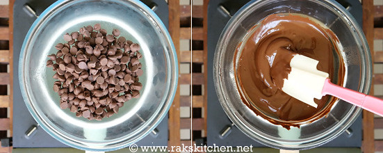 Step-1-easy-chocolate-mousse