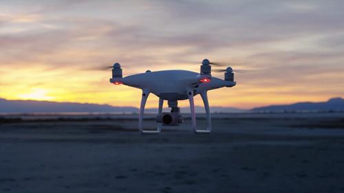 dji-drone-phantom (1)