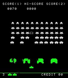 wSpace_Invaders