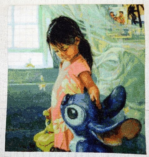 Stitch061